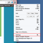 Eliminar SuperSearch Ads de Chrome, IE y navegador Firefox